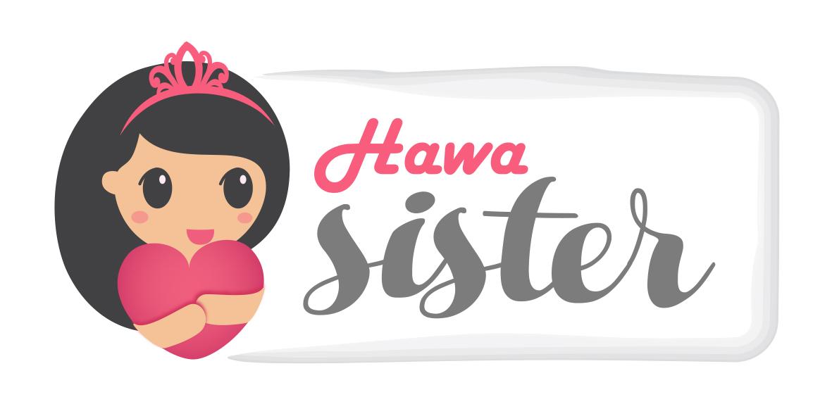 Hawa Sister