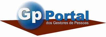 Portal Gestão de Pessoas