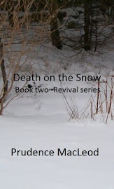 Death on the Snow