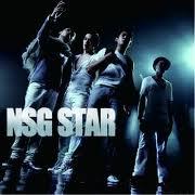 NSG Star - Janjiku