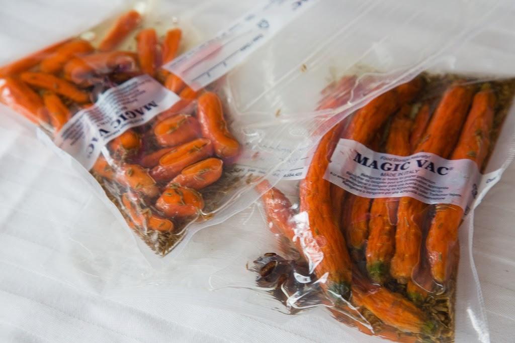 carrot jerky crenn