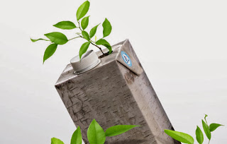 reciclaje tetrapak