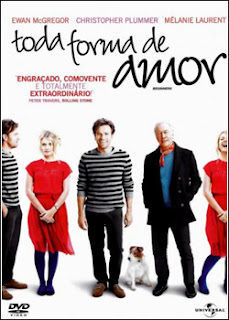 Download - Toda Forma de Amor DVDRip - AVI - Dual Áudio