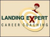 Landing Expert Career Coach
