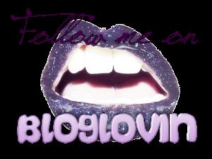 Kövess Bloglovinon!