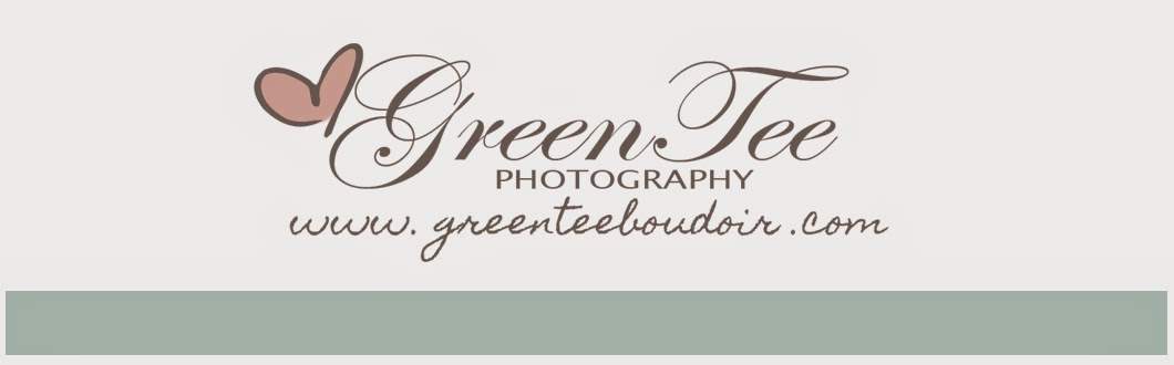 GreenTee Photography