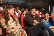 Govindudu Andarivadele Audio Release photos-thumbnail-47