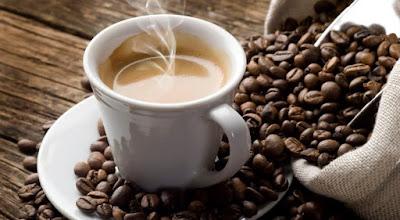 Los beneficios del cafe y el magnesio