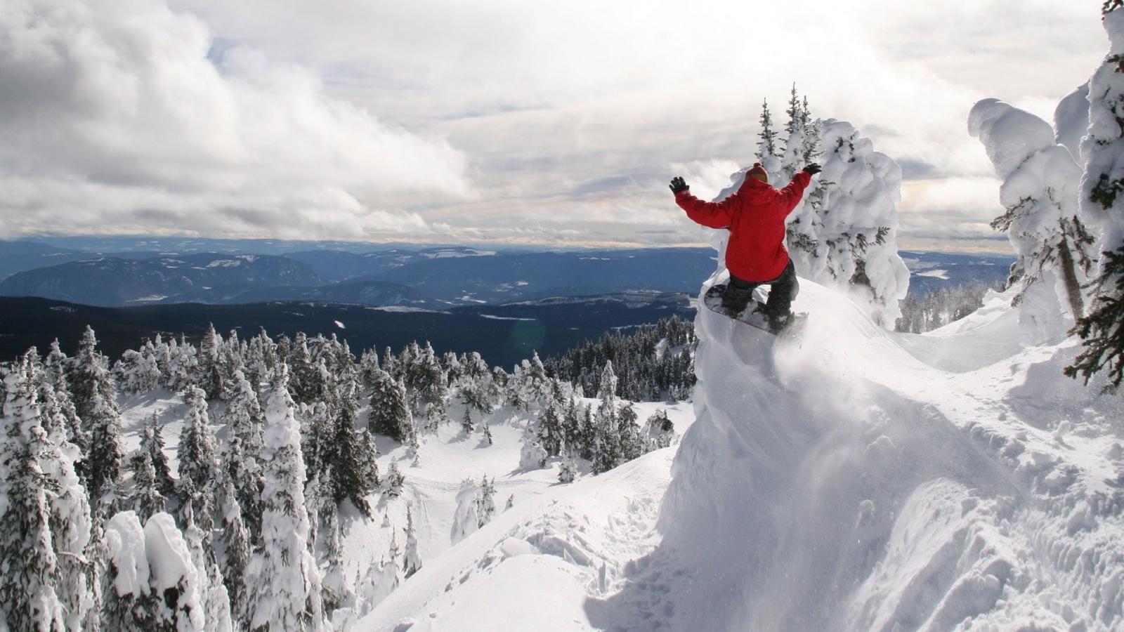 http://1.bp.blogspot.com/-Q0qVwqSmprM/Tw0mz3D_UrI/AAAAAAAABTg/PReX-lmf4jw/s1600/Snowboarding+Wallpaper+2.jpg