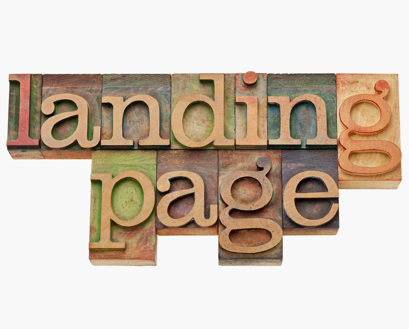 Consigli per migliorare il tasso di conversione di una Landing Page