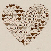 CVCQ  ;))