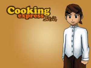 image-game-nau-an-cooking-express