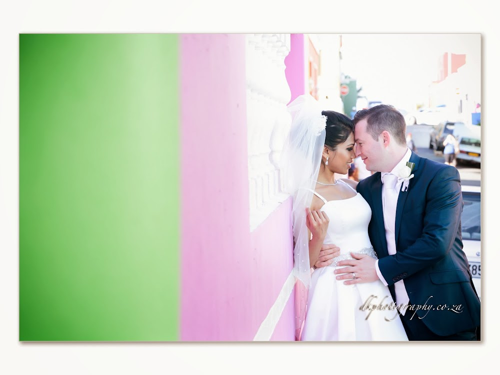 DK Photography 1stSlideblog-15 Preview | Mishka & Padraig' s Wedding via Bo Kaap | in One & Only Cape Town { Dublin to Cape Town }  Cape Town Wedding photographer