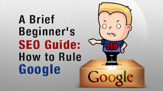 Basic SEO Tips For Beginner