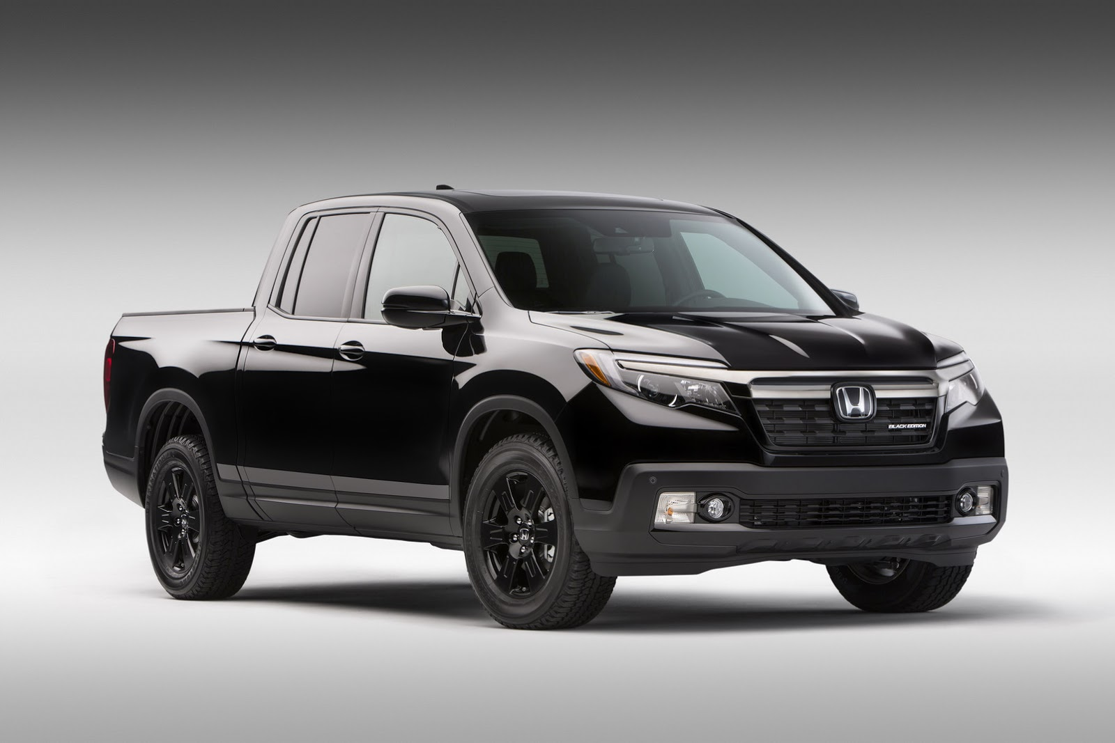 Next Generation Ridgeline Thoughts And Opinions   Page 11   Honda Ridgeline  Owners Club Forums