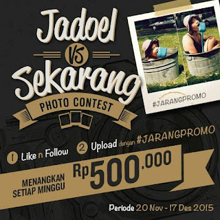 Info-Kontes-Kontes-Foto-Promonesia-Berhadiah-Uang-Tunai-Total-3 Juta