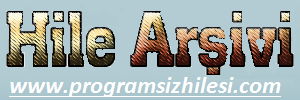 Programsız Hileler | Oyun Hileleri 2013 | Programsız Oyun Hileleri