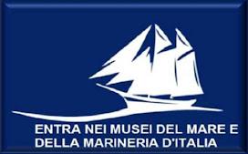 MUSEO NAVIGANTE