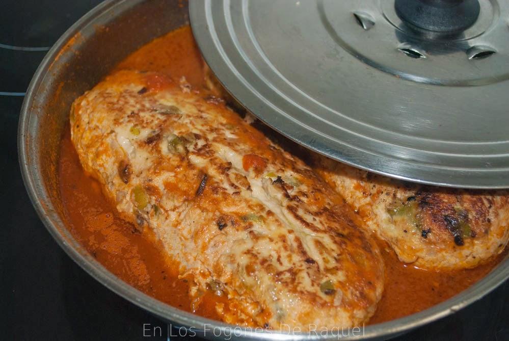 http://enlosfogonesderaquel.blogspot.com.es/2014/07/rollo-de-bonito-la-sidra.html