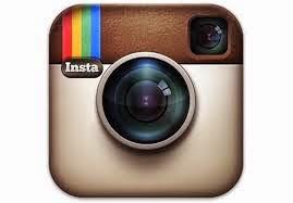 Instagram do Pr. Betinho e Pra. Pollaka Pereira
