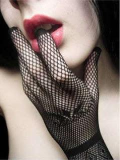 sedução