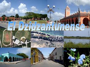 El Dzidzantunense