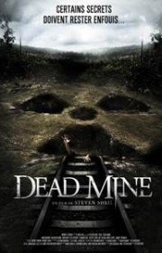 Ver Ver Dead Mine (2013) Online pelicula online