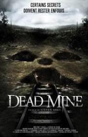 Ver Dead Mine (2013) Online
