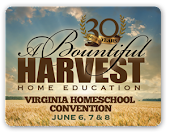 HEAV 2013 Convention