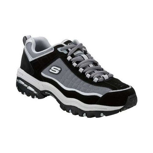 Sketchers Water Shoes For Men