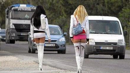 prostitutas economicas barcelona numeros prostitutas