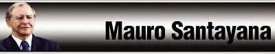 http://www.maurosantayana.com/2015/05/o-kc-390-da-embraer-e-queda-do-400m_14.html