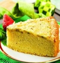 Resep Cake Pisang Krim Keju Enak Manis Dan Lezat