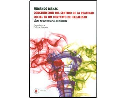 Nueva Antropología Colombiana.