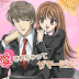 Itazura Na Kiss - Love In Tokyo : Remade and Loving it!