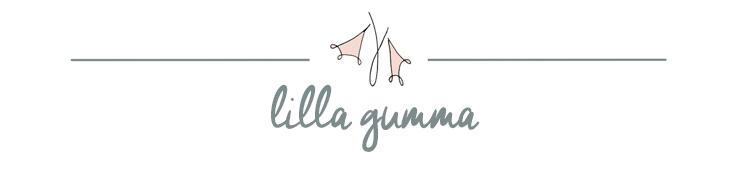 Lilla Gumma