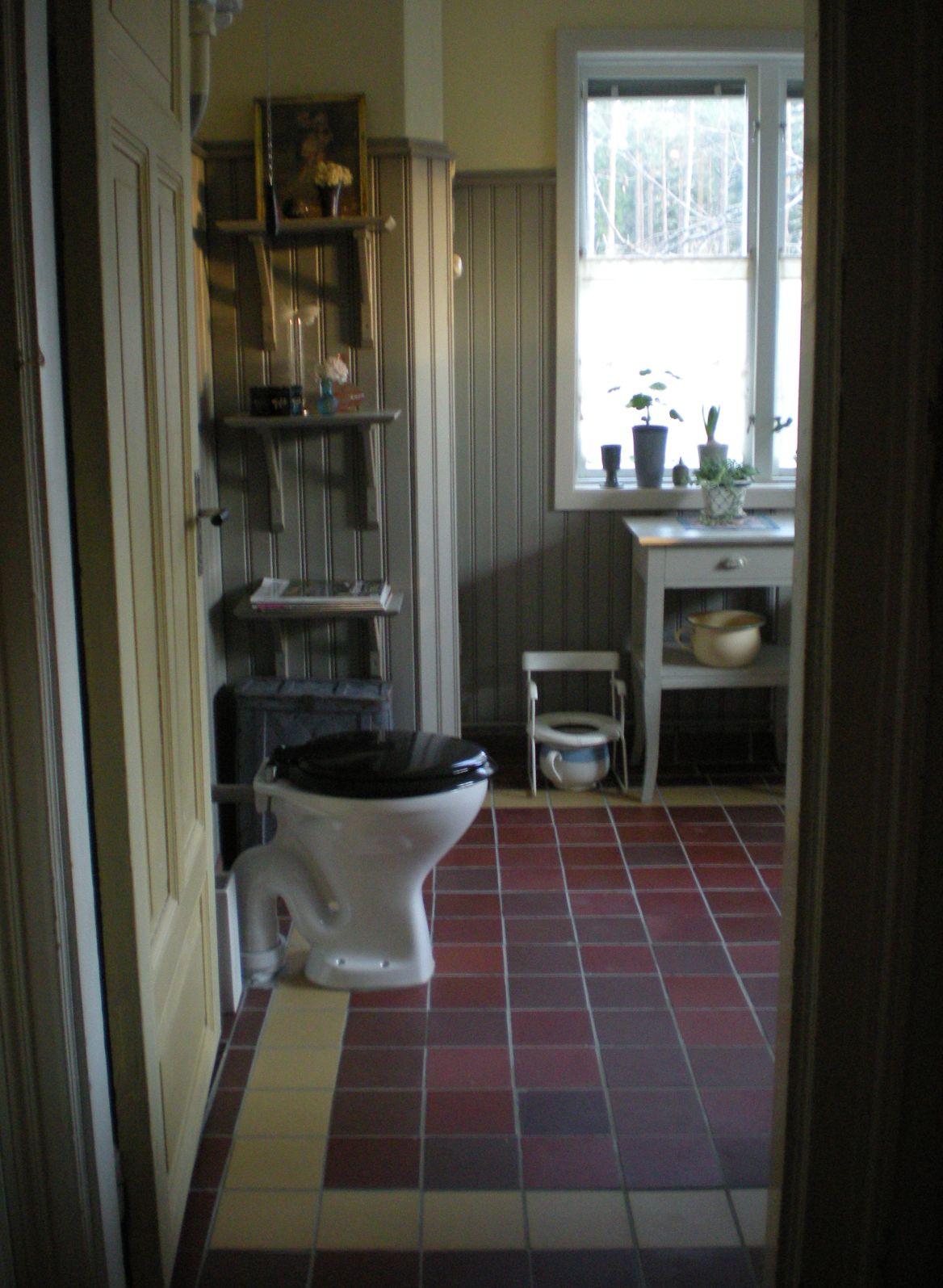 Fint badrum kakel ~ xellen.com