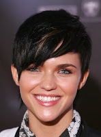 Black Hairstyles for Women