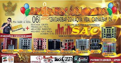 http://1.bp.blogspot.com/-Q16CvpF4K4Q/U-UZIp-KpUI/AAAAAAAARi8/wyQZ66iJq2U/s1600/1+Aniversario+da+Sac.jpg