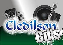 Cledilson Cd's