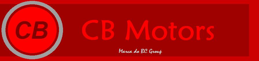 CB Motors
