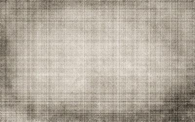 Black Crosshatch Tumblr Background