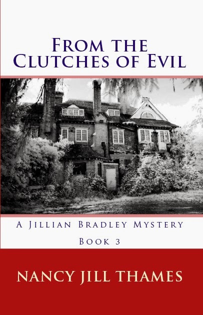 http://www.amazon.com/Clutches-Jillian-Bradley-Mystery-ebook/dp/B004TSCH8M/ref=pd_sim_kstore_3