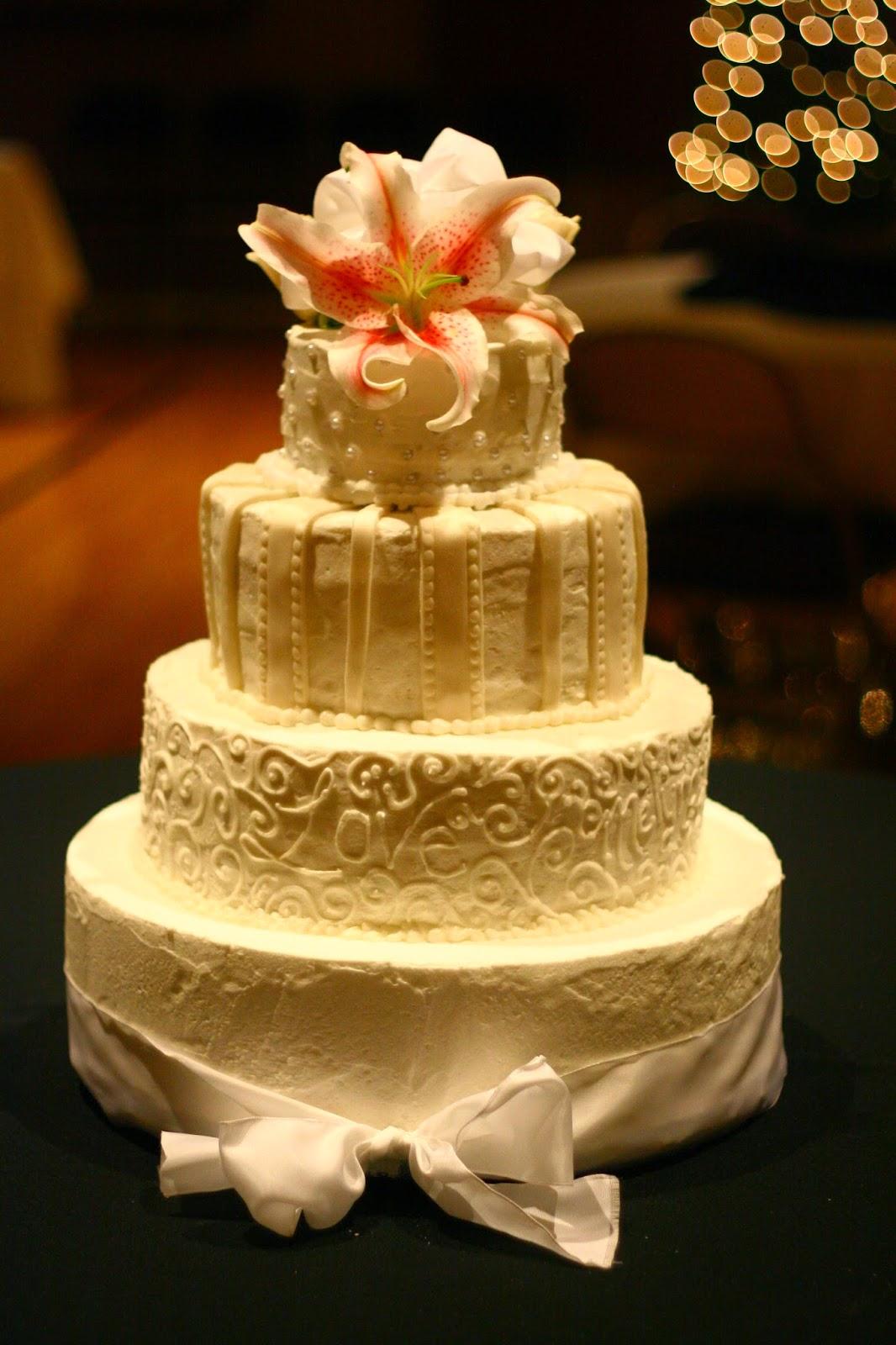 Kim\'s Great Cakes!