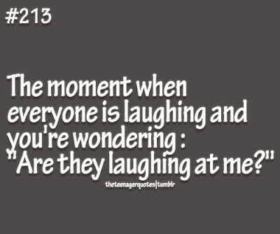 teenage-quotes-sayings-deep-meaningful-cute-smiling-laughing_large.jpg (500×417)