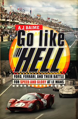 go-like-hell-book-cover.jpg