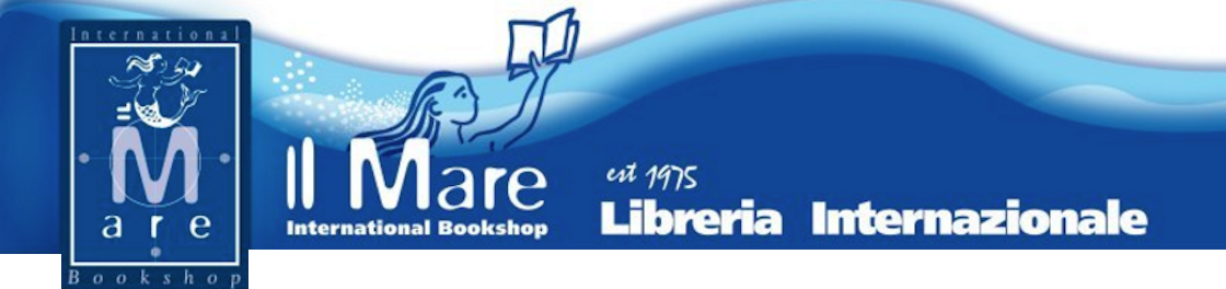 Il Mare ConceptandBookshop