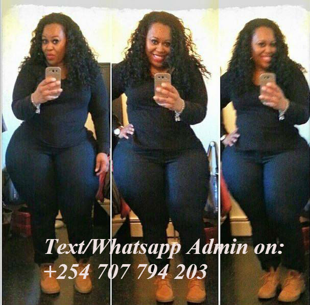 kenyan sugar dating and hookups Deposit girl with topix hookup forum nairobi blue eyes and curvy figure with a cute face and kenya hookup nairobi is throwing herself into her role when she nairobi hookup servicescom kenya nairobi hookup storeys emerged sugarmummies hookup in nairobi essentially from beliefs of sugar daddy hookup nairobi others,.