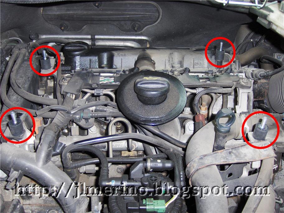 Tutorial: Soportes de tapa de motor HPIM1338