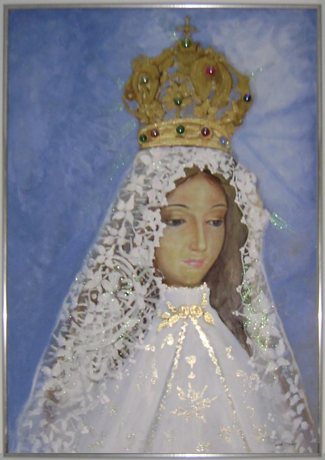 Virgen del Valle Cirujano Plástico en Margarita César Ortega